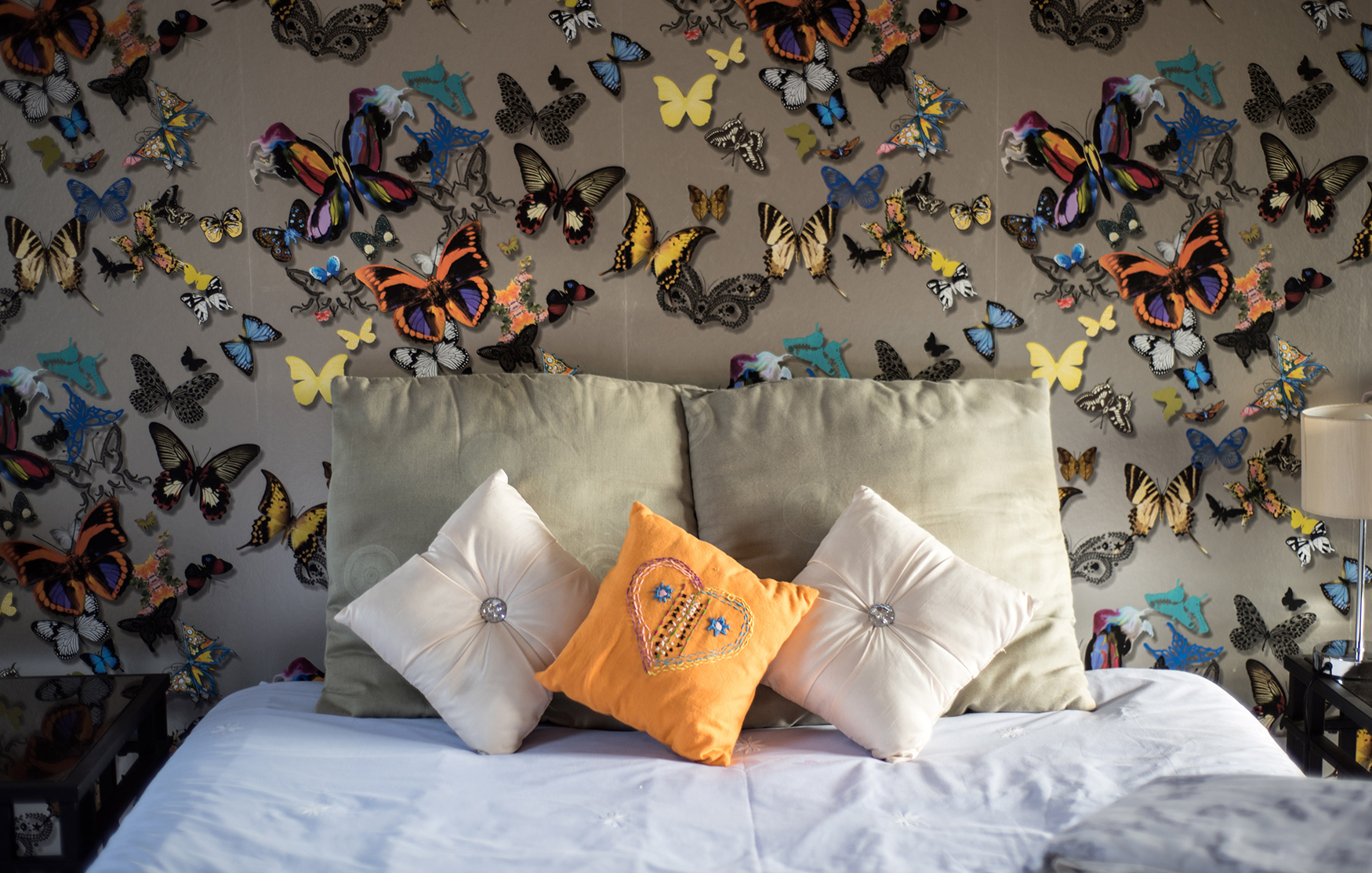 amy parmar interiors london kids bedrooms